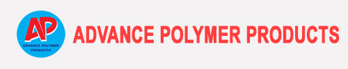 ADVANCE POLYMER PRODUCTS