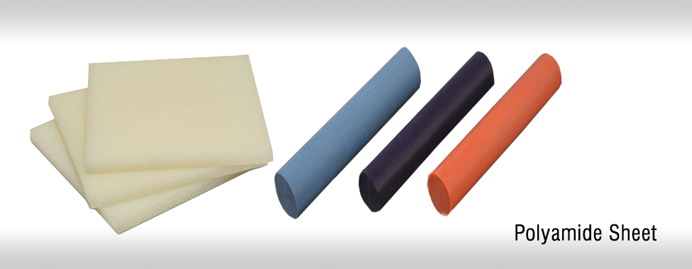 Cast Nylon Products, Glass Epoxy Sheets, Acrylic Boxes